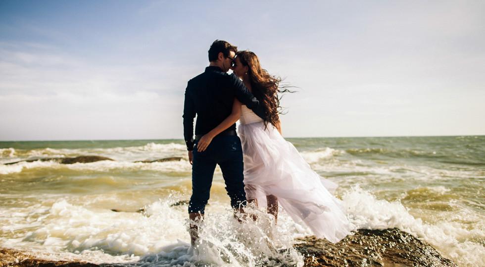 знакомства для брака невесты вьетнам