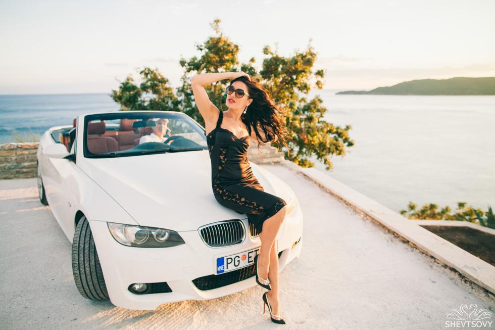 fotosessiya_v_chernogorii_34