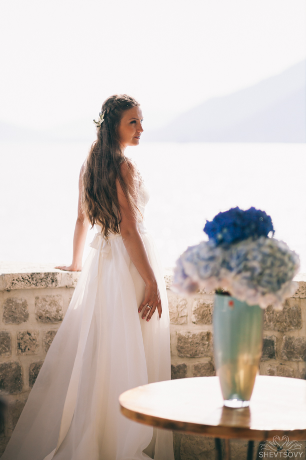 montenegro-wedding-photographer-13