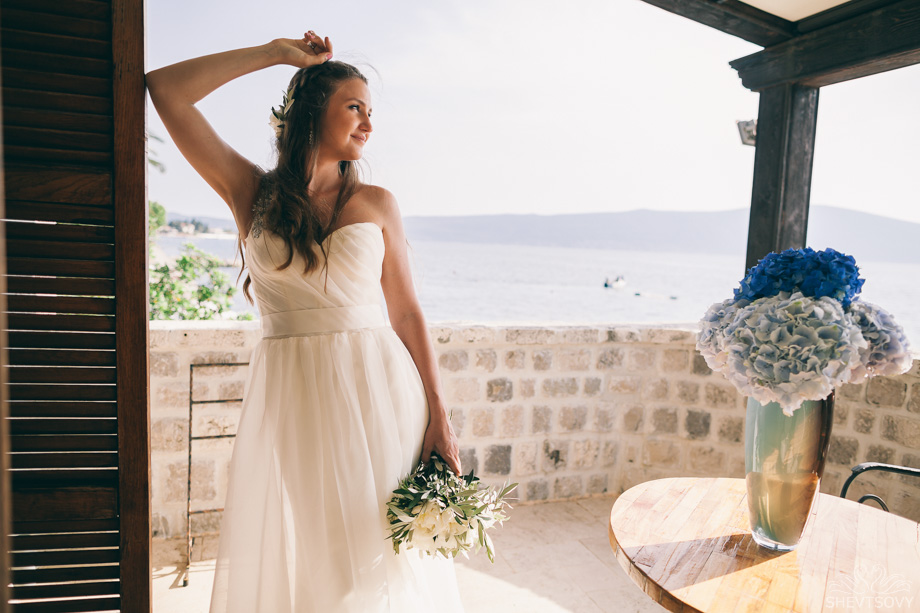 montenegro-wedding-photographer-14