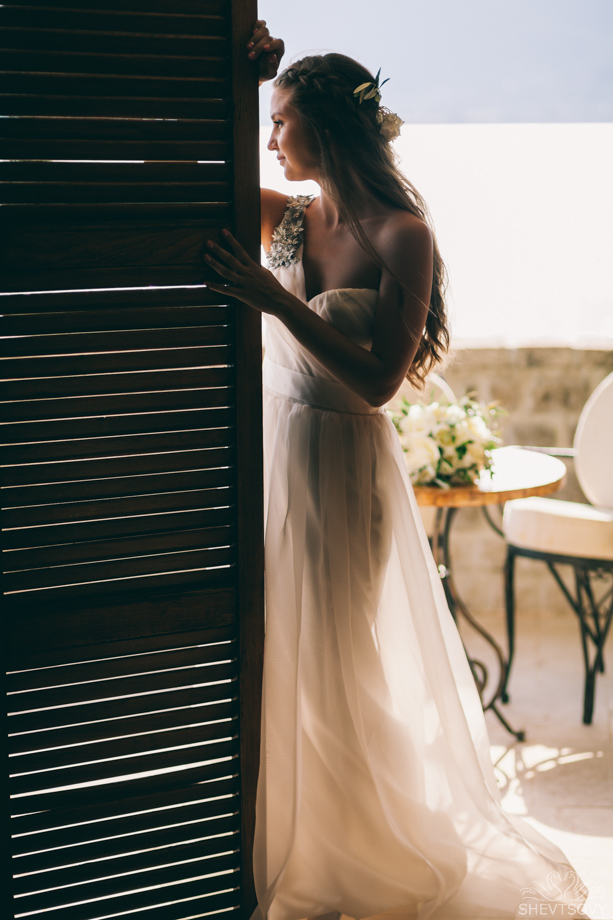 montenegro-wedding-photographer-15