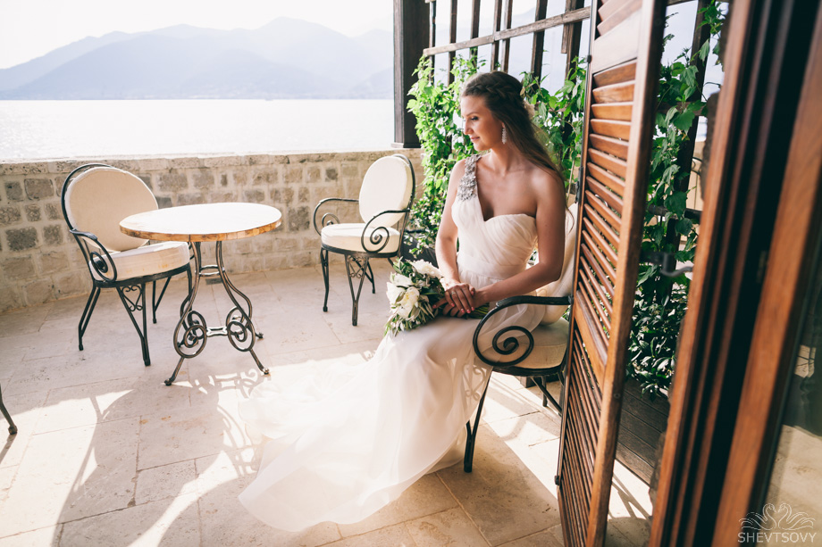 montenegro-wedding-photographer-17