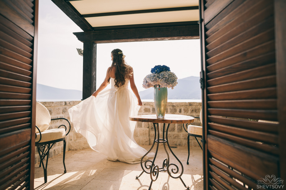 montenegro-wedding-photographer-18