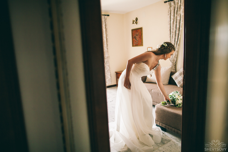 montenegro-wedding-photographer-2