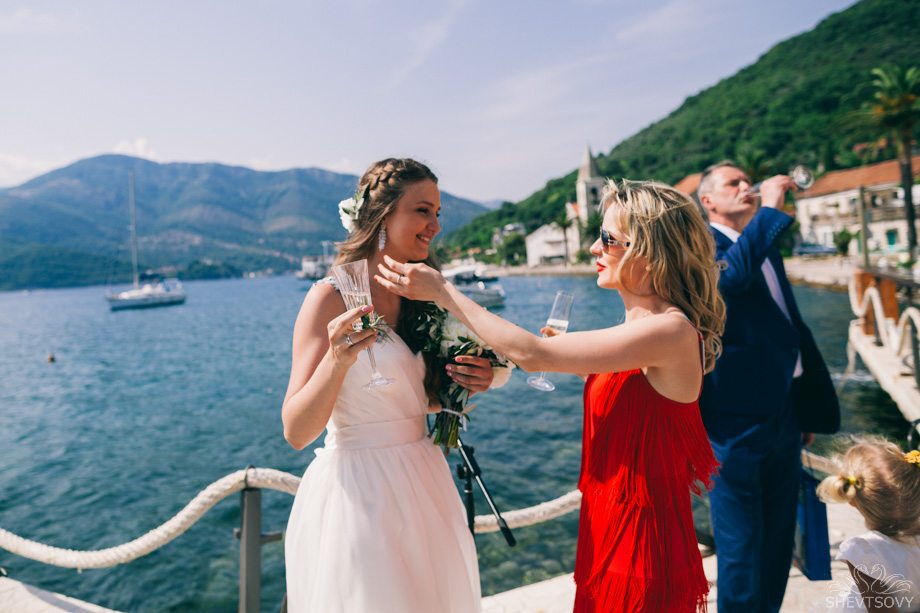 montenegro-wedding-photographer-52