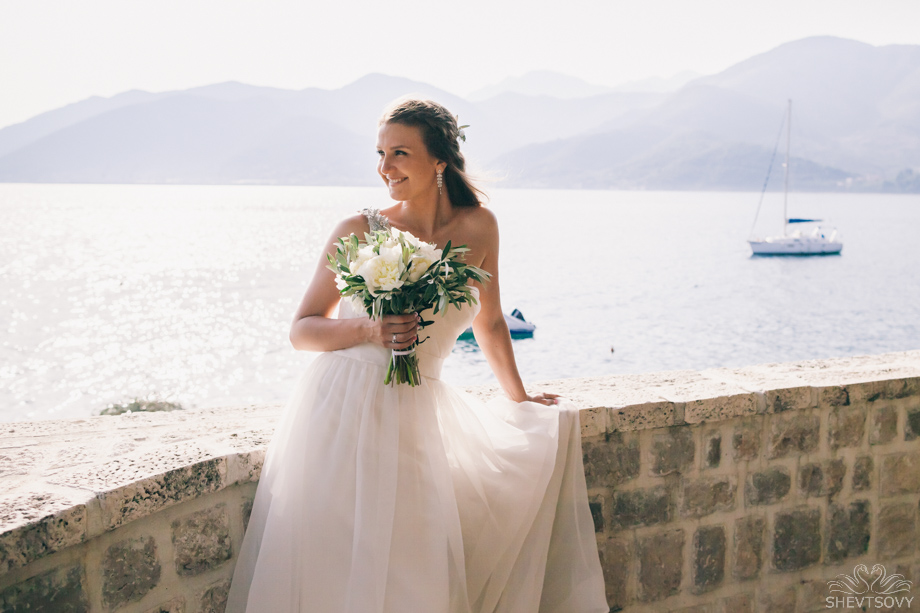 montenegro-wedding-photographer-59