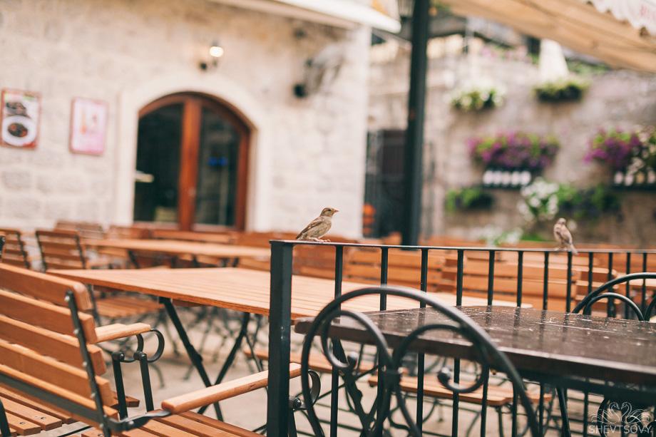 semeinaya_fotosessiya_montenegro_italy_17