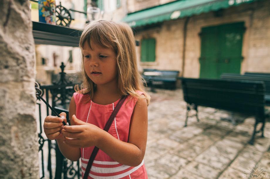 semeinaya_fotosessiya_montenegro_italy_18