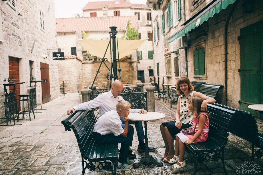 semeinaya_fotosessiya_montenegro_italy_21