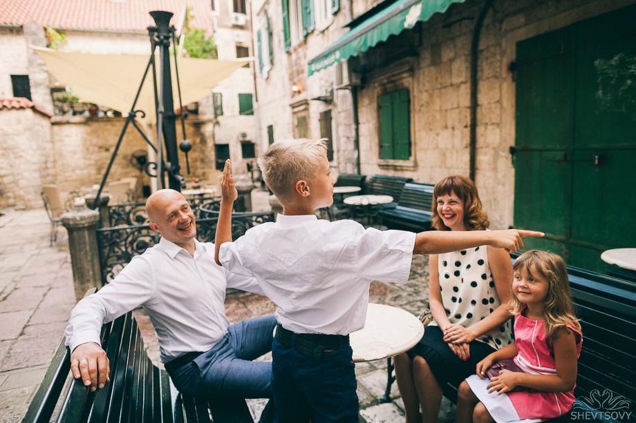 semeinaya_fotosessiya_montenegro_italy_23