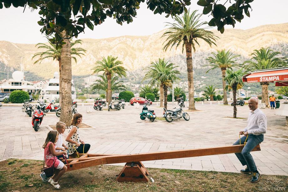 semeinaya_fotosessiya_montenegro_italy_30