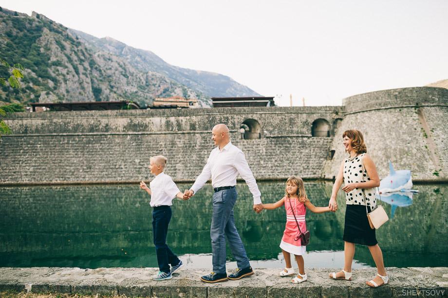 semeinaya_fotosessiya_montenegro_italy_31