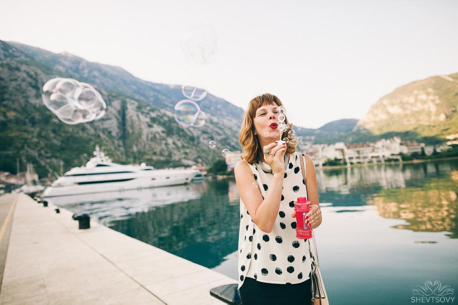 semeinaya_fotosessiya_montenegro_italy_33