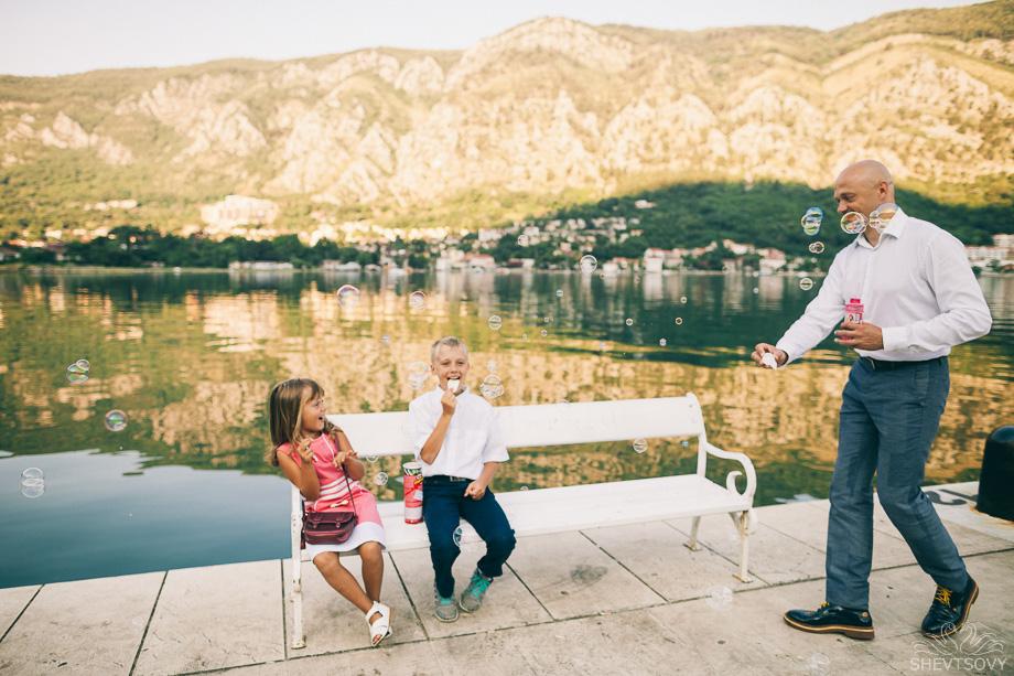 semeinaya_fotosessiya_montenegro_italy_36