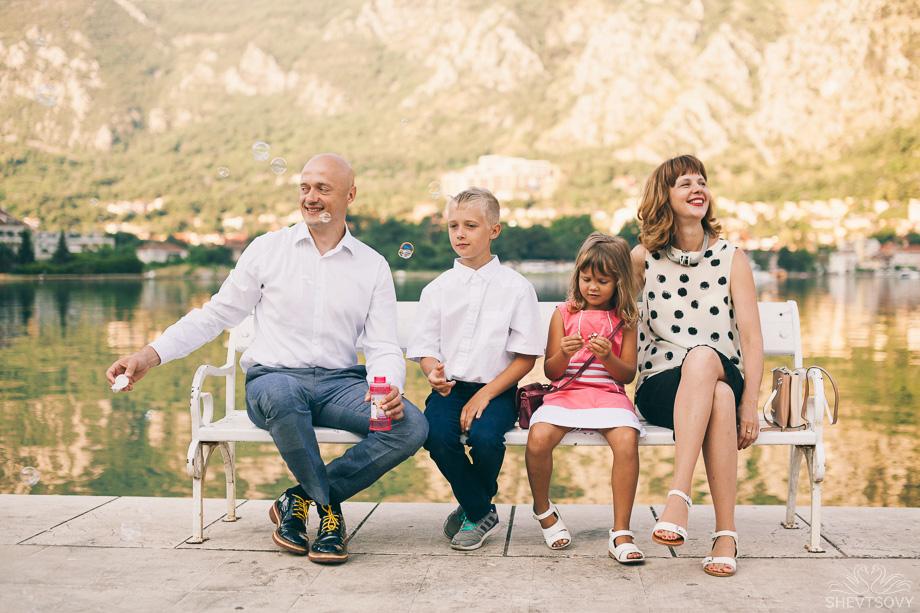 semeinaya_fotosessiya_montenegro_italy_42