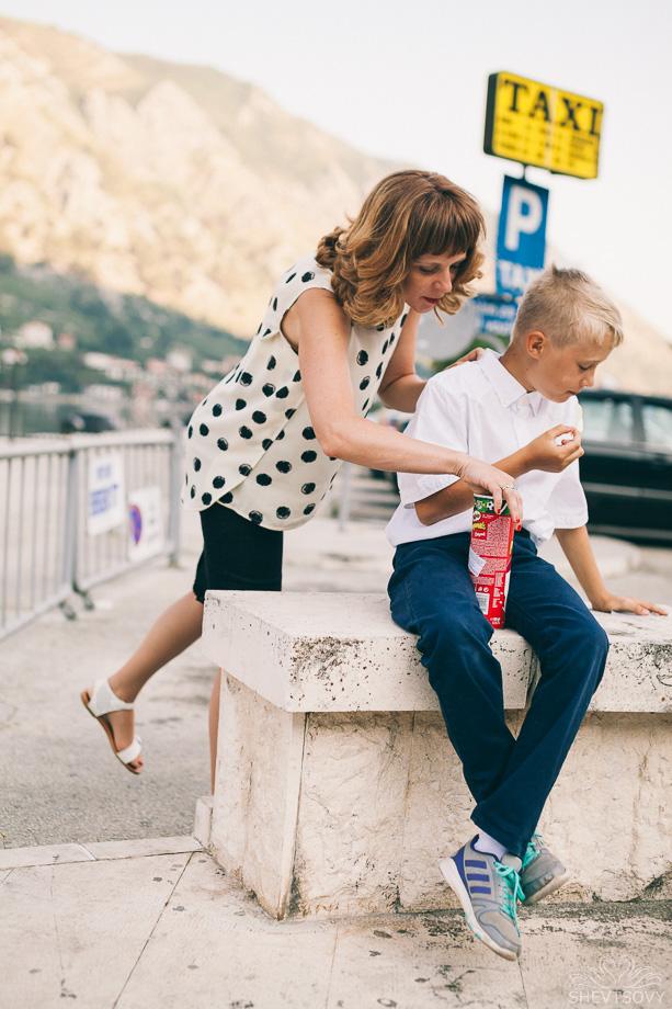 semeinaya_fotosessiya_montenegro_italy_49