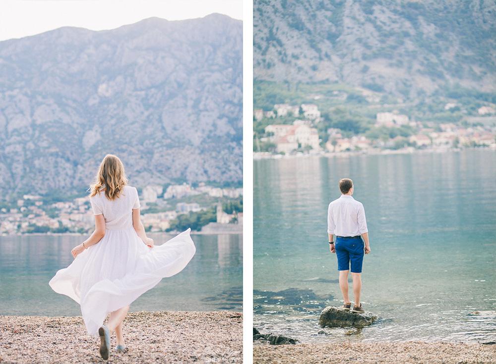 love-story-kotor-prcanj-montenegro15