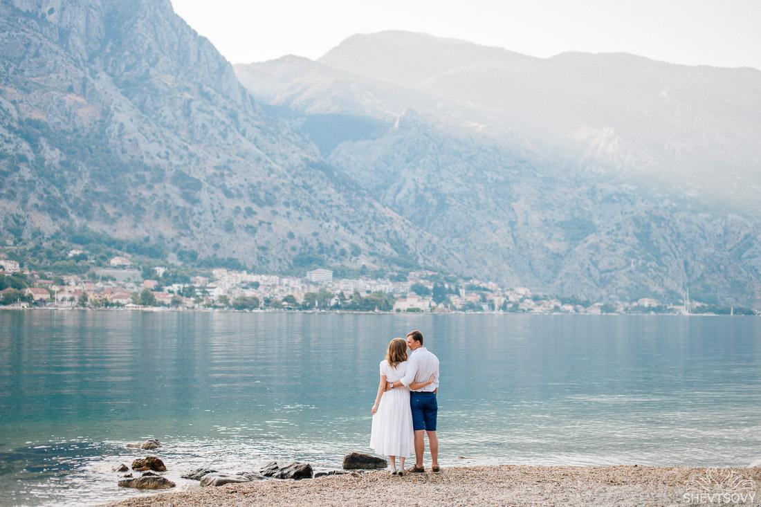 love-story-kotor-prcanj-montenegro20