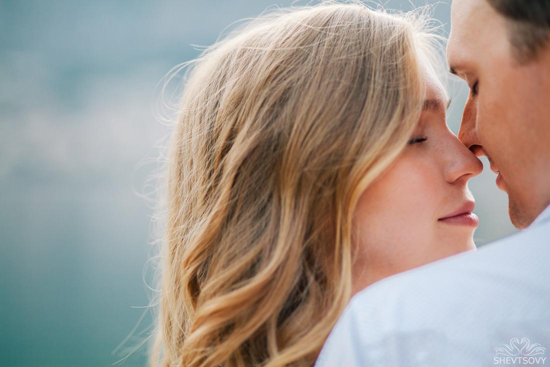 love-story-kotor-prcanj-montenegro23