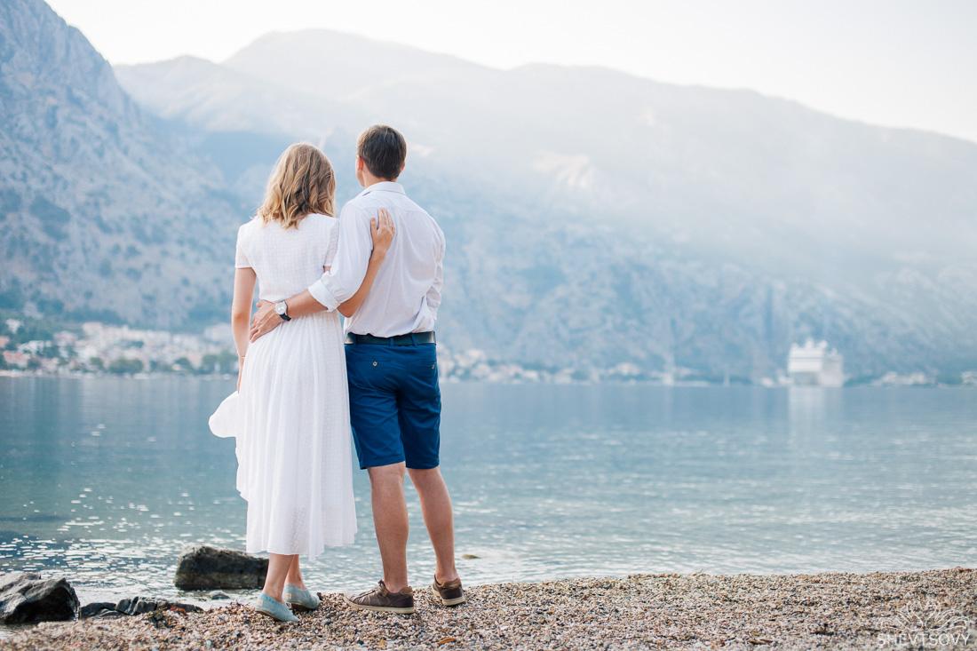 love-story-kotor-prcanj-montenegro24