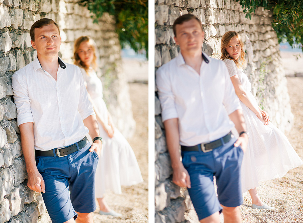 love-story-kotor-prcanj-montenegro33