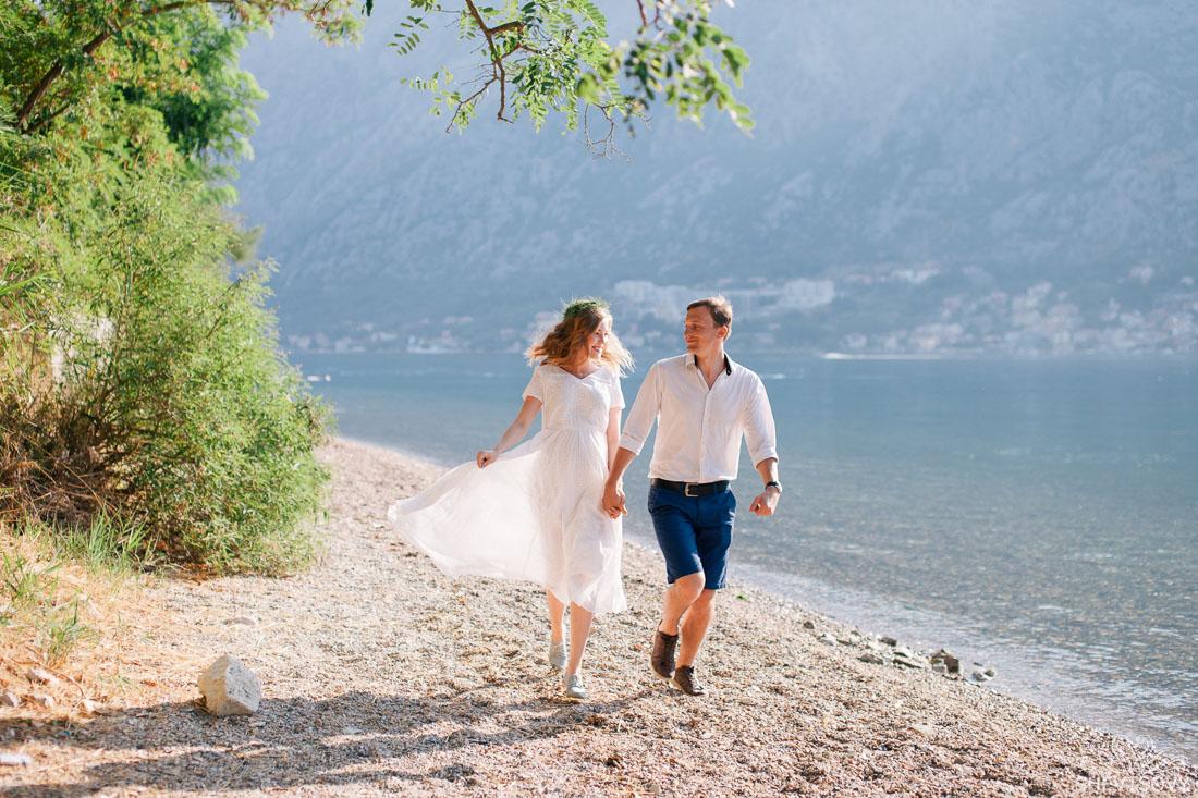 love-story-kotor-prcanj-montenegro37
