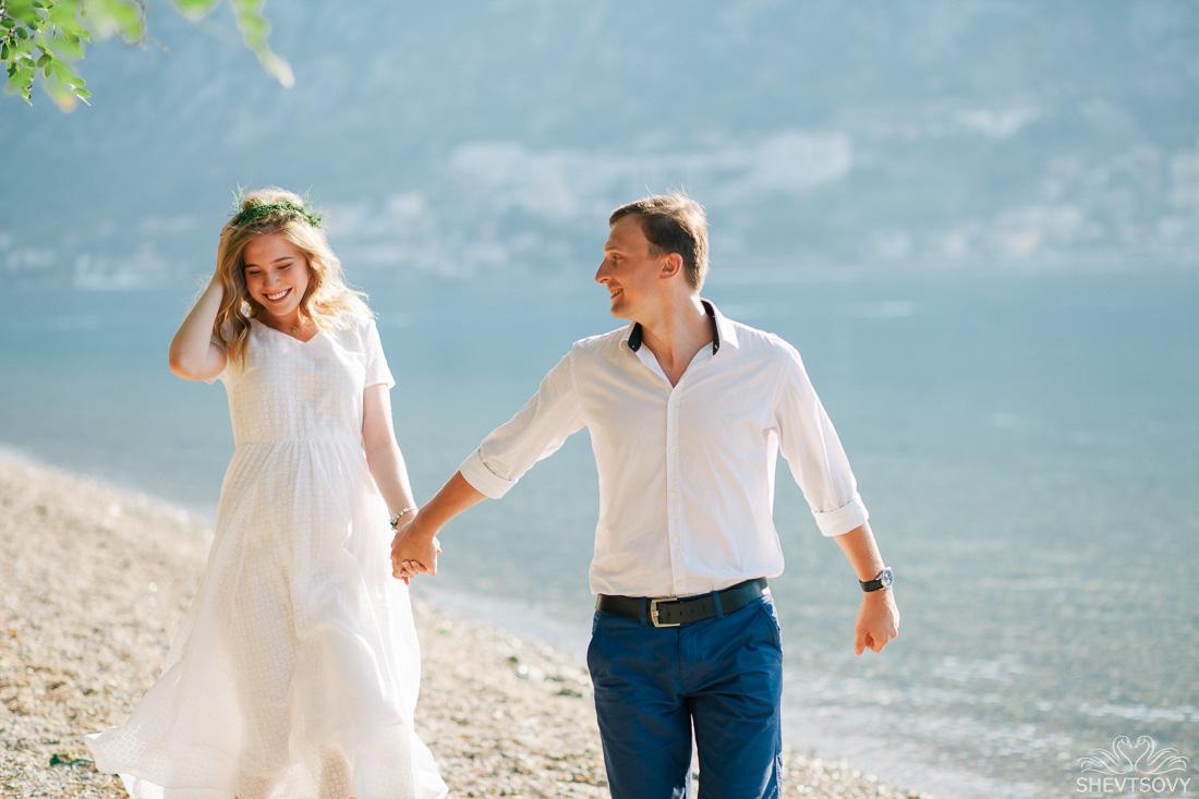 love-story-kotor-prcanj-montenegro38