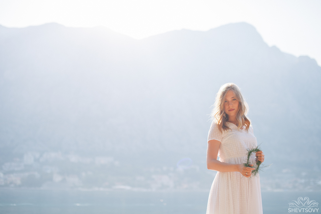 love-story-kotor-prcanj-montenegro41