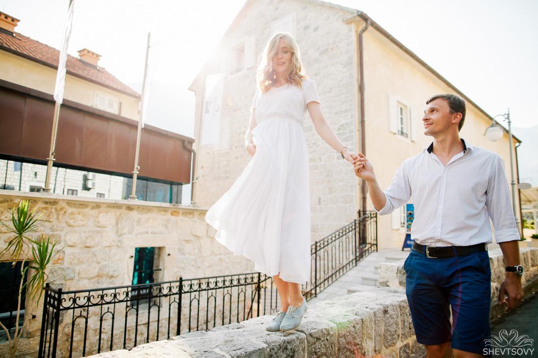 love-story-kotor-prcanj-montenegro46