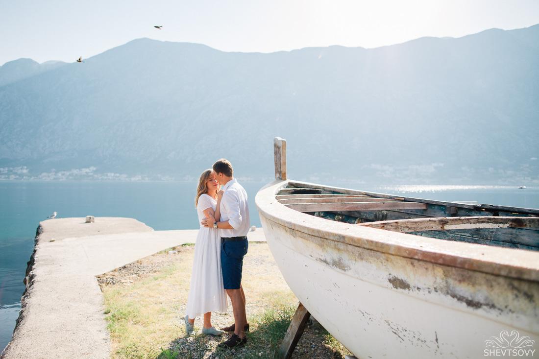 love-story-kotor-prcanj-montenegro48