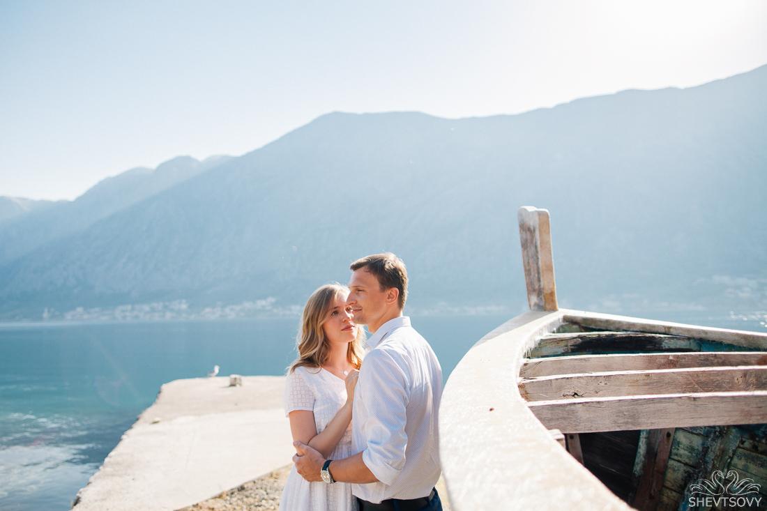 love-story-kotor-prcanj-montenegro49
