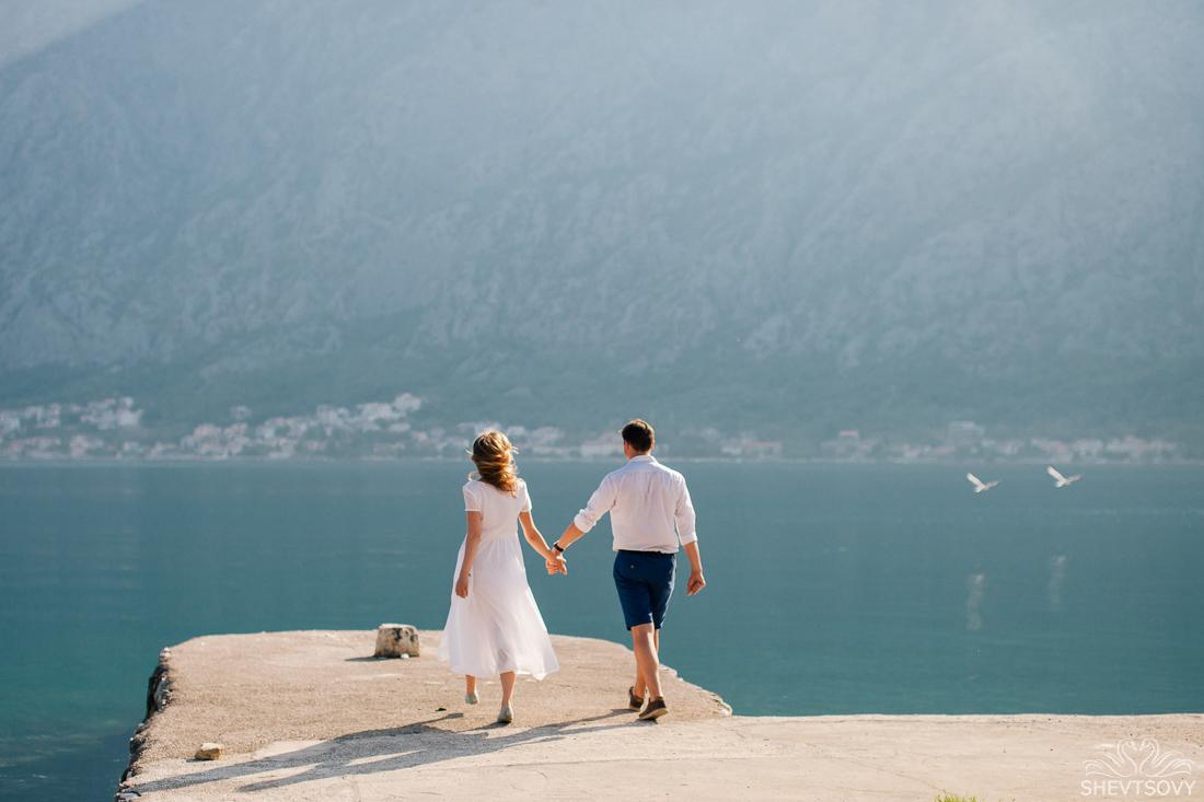 love-story-kotor-prcanj-montenegro50