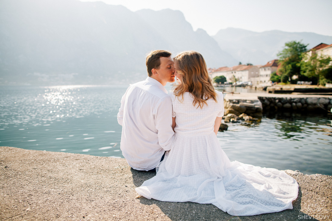 love-story-kotor-prcanj-montenegro53