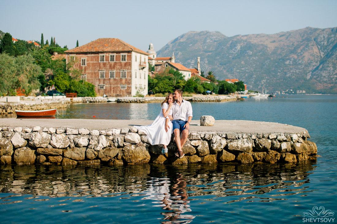 love-story-kotor-prcanj-montenegro55