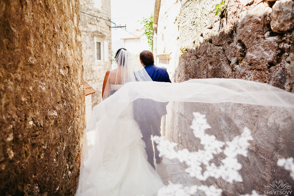 svadba-perast-kotor-dobrota_10