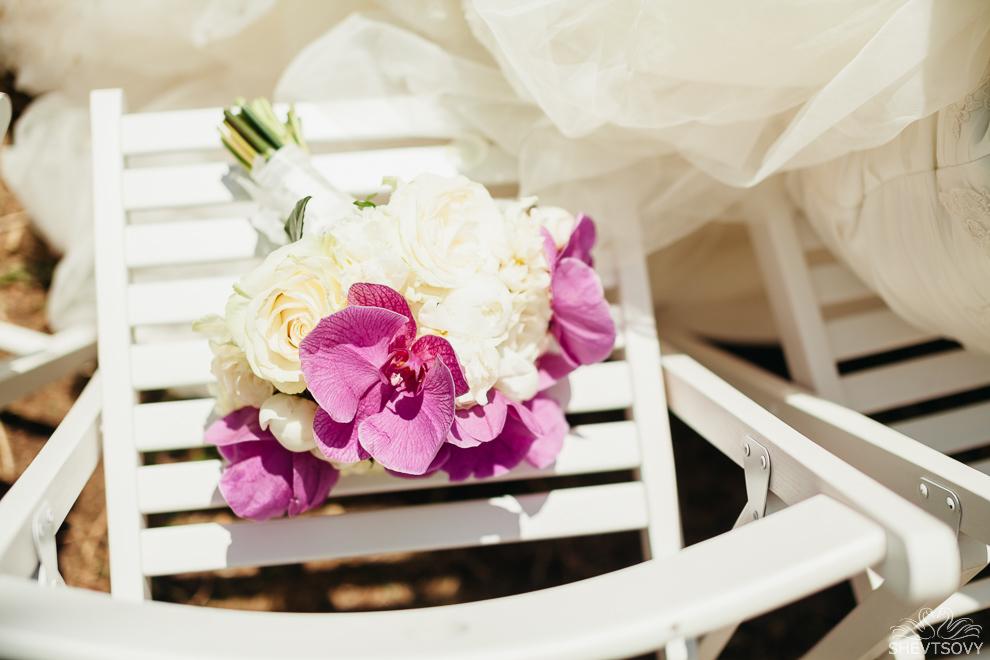 svadba-perast-kotor-dobrota_22