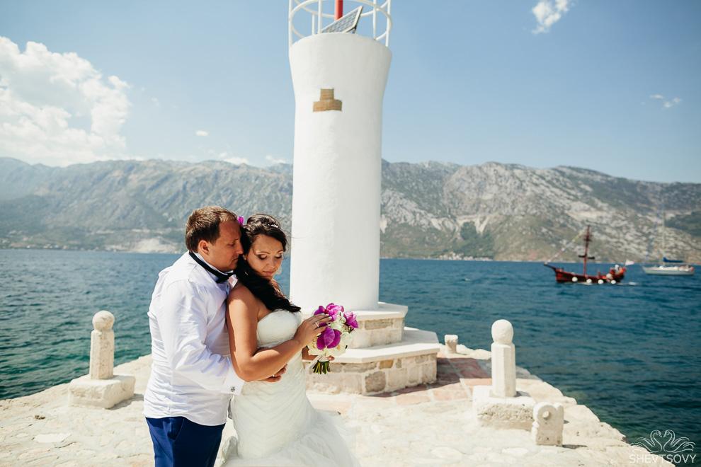 svadba-perast-kotor-dobrota_24