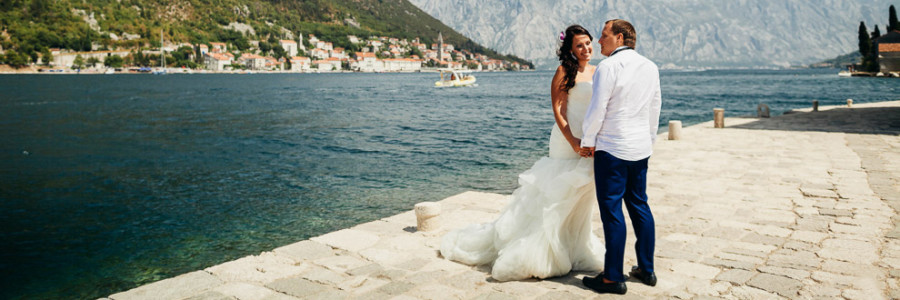 svadba-perast-kotor-dobrota_302