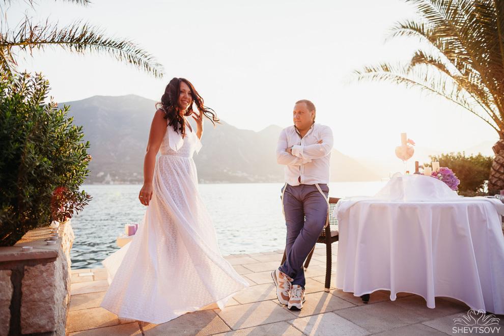 svadba-perast-kotor-dobrota_38