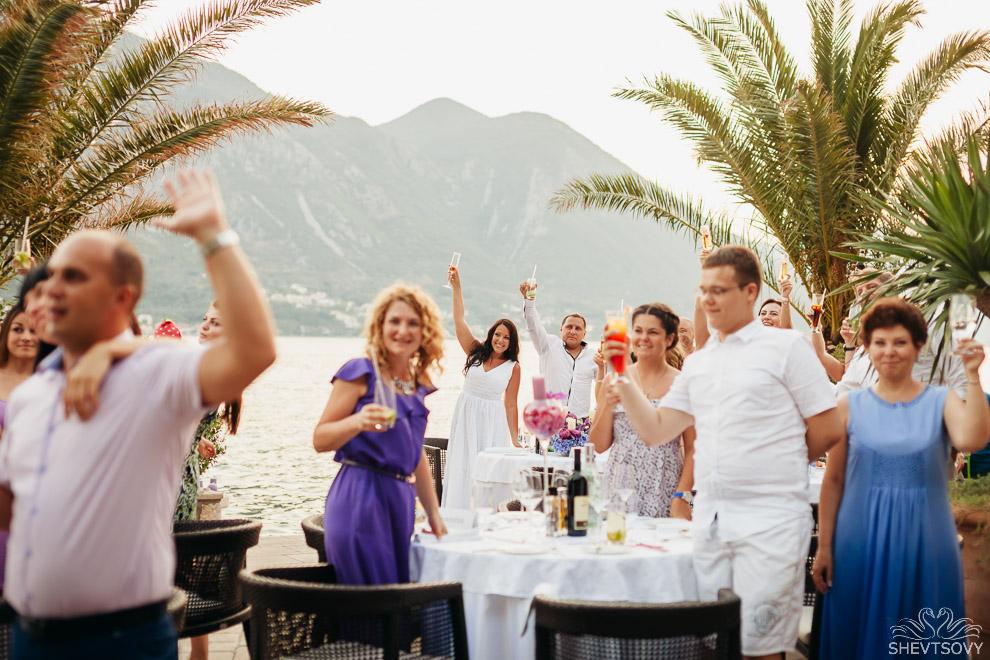 svadba-perast-kotor-dobrota_43