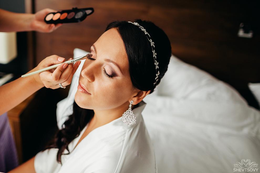 svadba-perast-kotor-dobrota_6