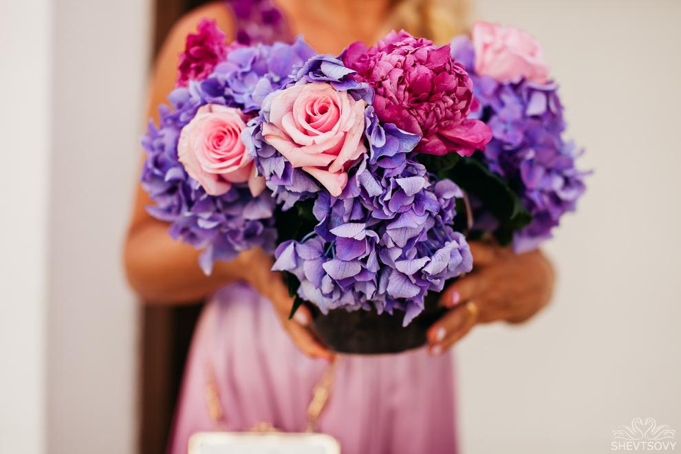 svadba-perast-kotor-dobrota_9