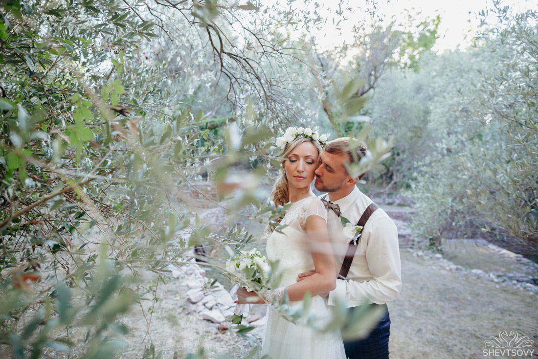 cyprus wedding photographer