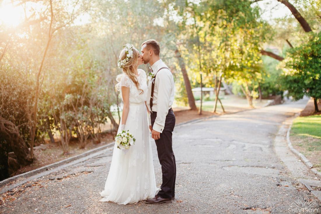 cyprus wedding photographer