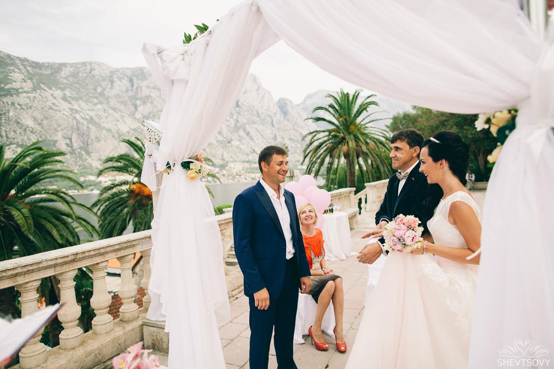svadebnuy-photographer-kotor-tivat-montenegro10