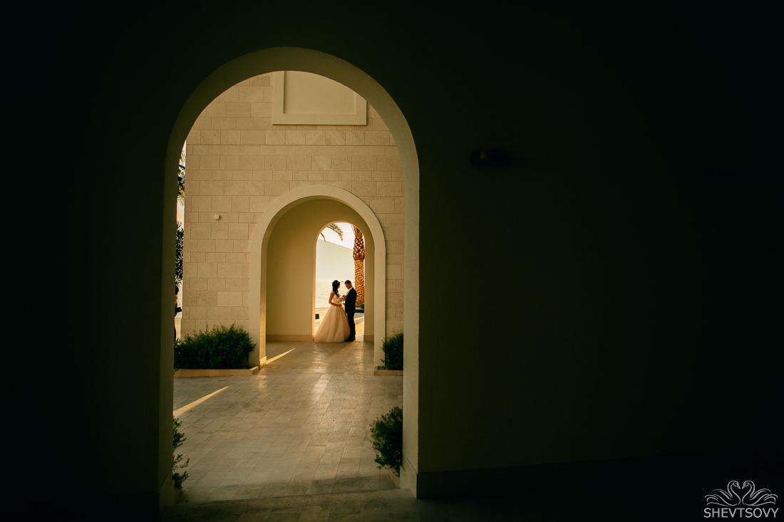 svadebnuy-photographer-kotor-tivat-montenegro40