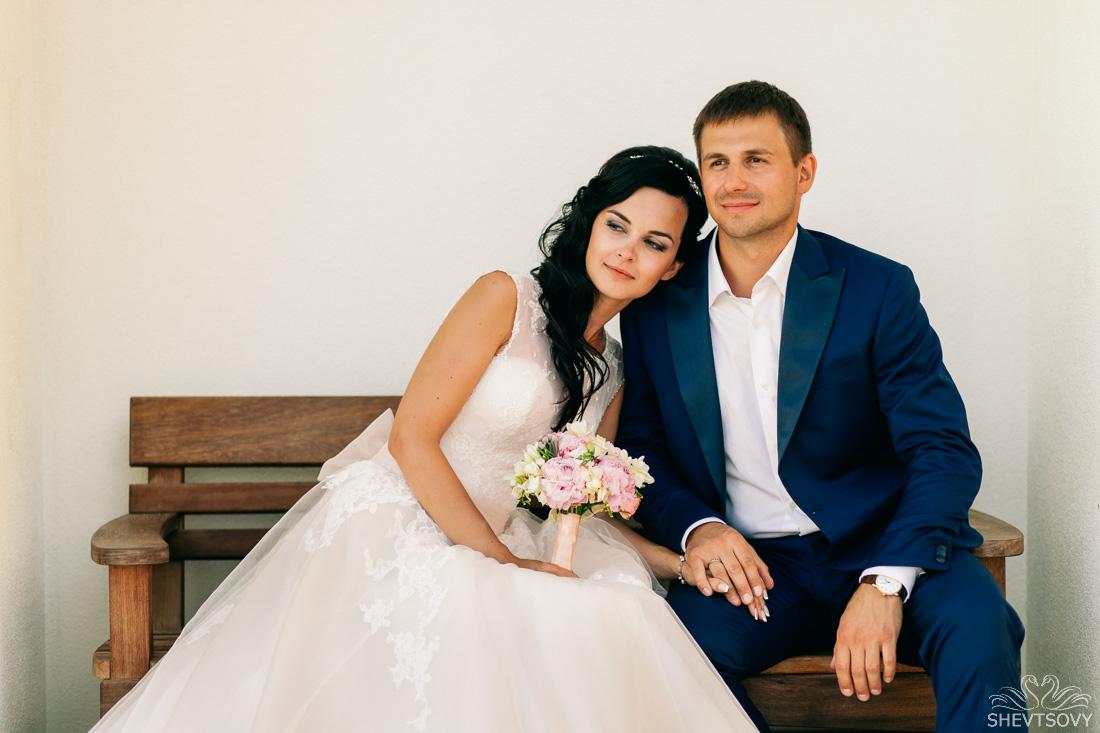 svadebnuy-photographer-kotor-tivat-montenegro44