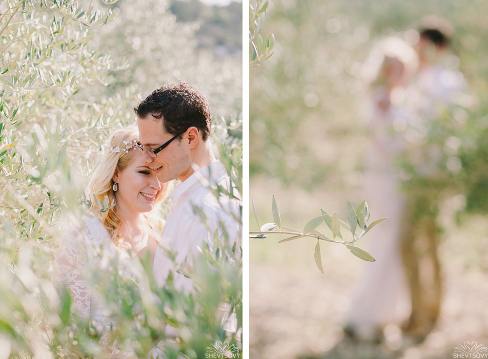 cyprus-photographer-pafos-limassol-protaras_26