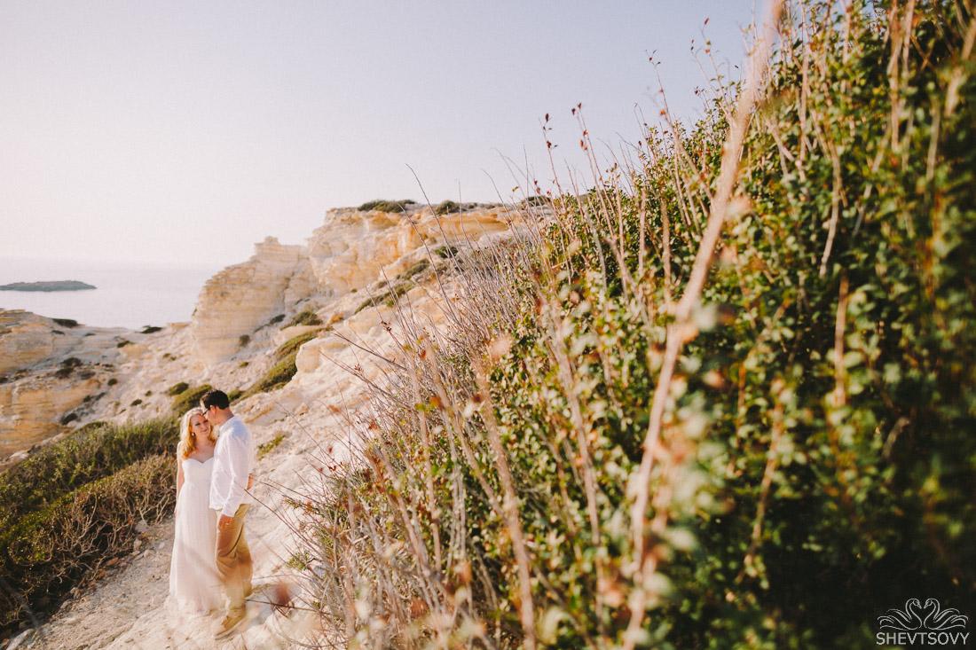 cyprus-photographer-pafos-limassol-protaras_35