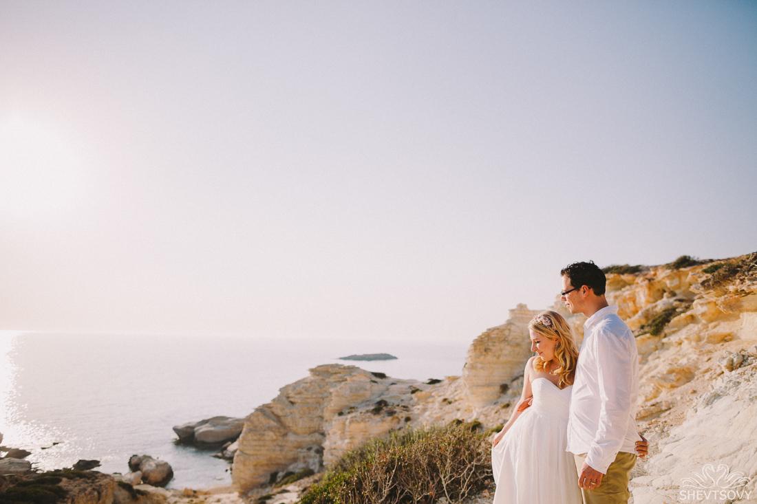 cyprus-photographer-pafos-limassol-protaras_36